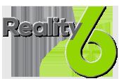logo reality 6
