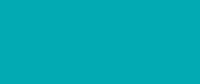 logo petr kopelent podlahy
